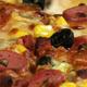 Italian Pita Pizza 3 - VideoHive Item for Sale