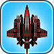 Air Fighter Game Art Animation 03 - ActiveDen Item for Sale