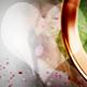 Endless Love Wedding Album - VideoHive Item for Sale