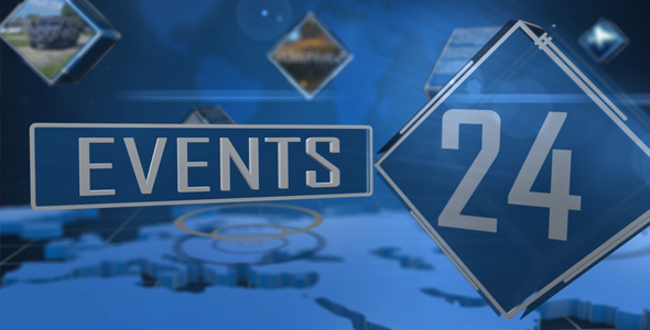 Events TV Broadcast
