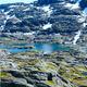 Summer rock (Norway) - PhotoDune Item for Sale