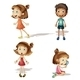 Kids - GraphicRiver Item for Sale