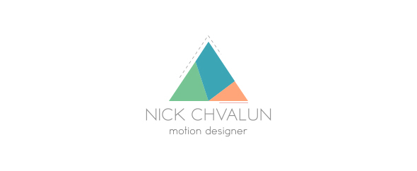 Nick_Chvalun