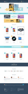 38_e-commerce-homepage.__thumbnail