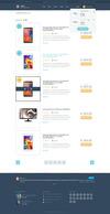 40_fullwidth-catalog-(list-view).__thumbnail