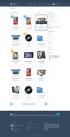 41_catalog-with-sidebar-(grid-view).__thumbnail
