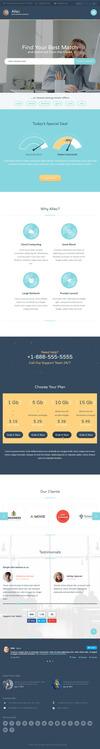 60_ipad-view-hosting-homepage.__thumbnail