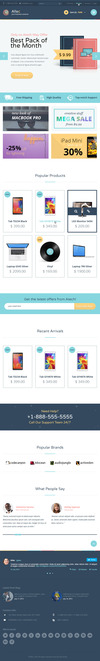 61_ipad-view-e-commerce-homepage.__thumbnail