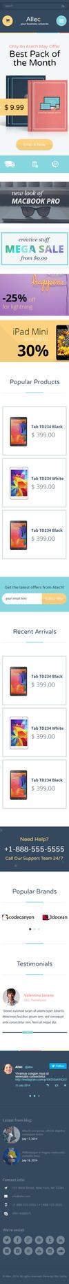66_iphone-e-commerce-homepage.__thumbnail