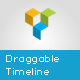 Visual Composer Add-on - Draggable Timeline - CodeCanyon Item for Sale
