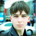 Sad Teenager on the Street - PhotoDune Item for Sale