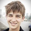 Teenager Portrait outdoor - PhotoDune Item for Sale