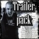 Trailer Pack - AudioJungle Item for Sale