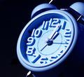 Clock face - PhotoDune Item for Sale