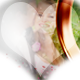 Endless Love Wedding Album - VideoHive Item for Sale