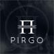 PirgoS