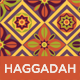 Haggadah–Kosher Cafe Restaurant WP Theme + RTL