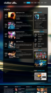 02_events-page.__thumbnail