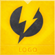 Quicktalk Logo - GraphicRiver Item for Sale