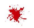paint splash - PhotoDune Item for Sale