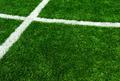 stadium - PhotoDune Item for Sale