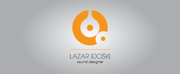 LazarIdjoski
