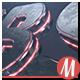 Dubstep | Element 3D Logo Reveal - VideoHive Item for Sale