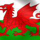 Flag of Wales - PhotoDune Item for Sale
