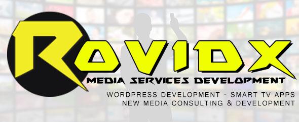 Envato rovidx header profile