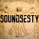 soundsesty