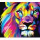 Leo-wallpaper-10213520