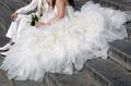 Bride dress - PhotoDune Item for Sale