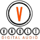 VaultDigitalAudio