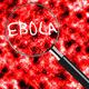 Ebola - PhotoDune Item for Sale