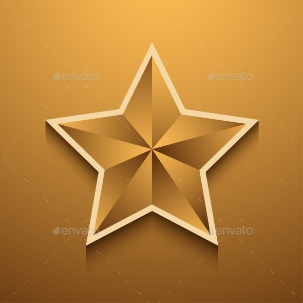GraphicRiver Star Background 9289147