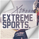 Extreme Sports Slideshow - VideoHive Item for Sale