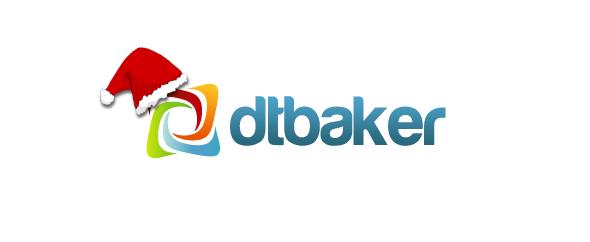dtbaker
