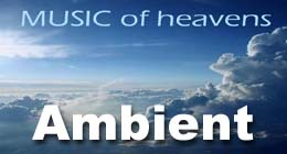 Music of Heavens - Ambient