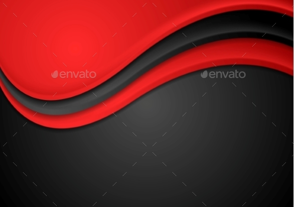 GraphicRiver Abstract Background 9289818
