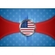 USA background. Labor Day. Independence Day - GraphicRiver Item for Sale