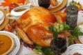 Turkey - PhotoDune Item for Sale