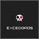 eXceDoros