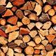 firewood logs - PhotoDune Item for Sale