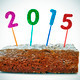 2015, as the new year - PhotoDune Item for Sale