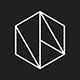 Jwd_logo%2001%2080x80