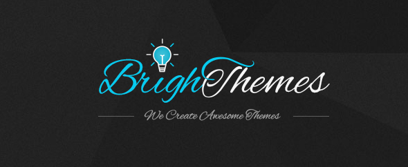 BrighThemes