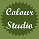 colour_studio