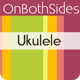 Ukulele on Monday - AudioJungle Item for Sale