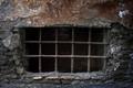 Creepy Cellar - PhotoDune Item for Sale