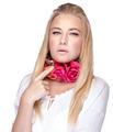Stylish woman portrait - PhotoDune Item for Sale
